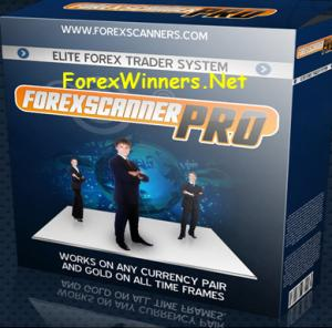 ForexScanners PRO and Fx Spike Detective