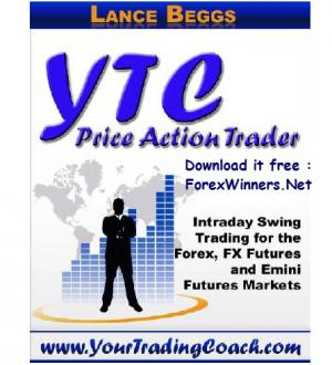 ytc price action trader