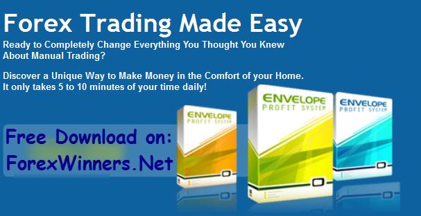 Envelope profit system forex