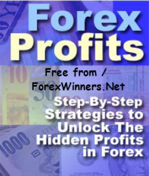 fast forex profits