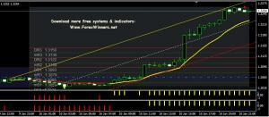 Forex Pro Trader