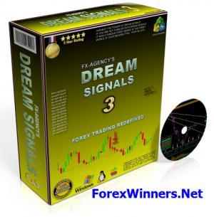 Dream Signal V3