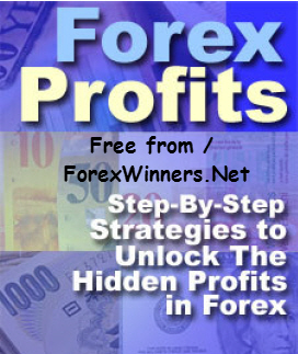 Forex trading for maximum profit pdf free download