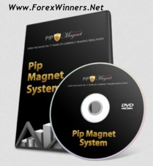 Pip Magnet Elite