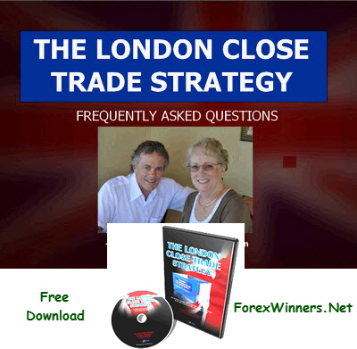 Forex trading training course london