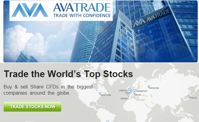 Ava forex download