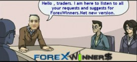joking , forex fun , funny forex , forex funny pictures