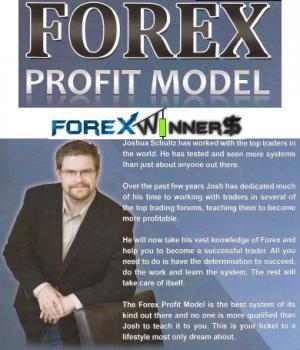 Forex Profit Model