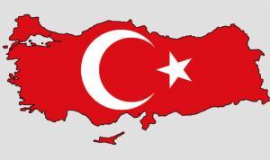 Turkish E-books