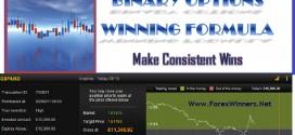 Binary-Options-Winning-Formula