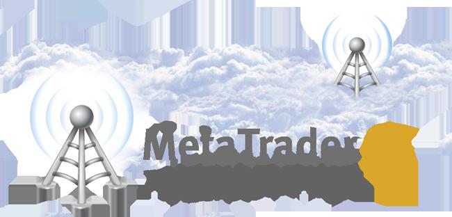 Mt5 Trading signals
