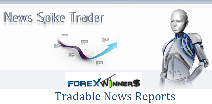 Forex news trader ea free download