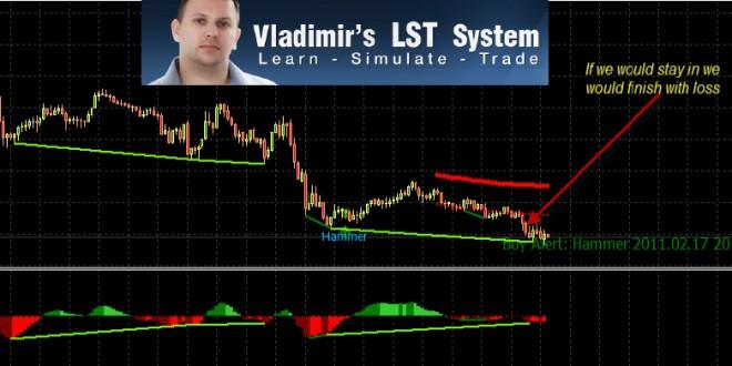 Vladimir-s-LST-system