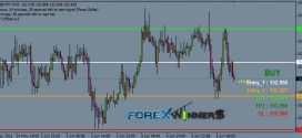 Forex Goiler Indicator1