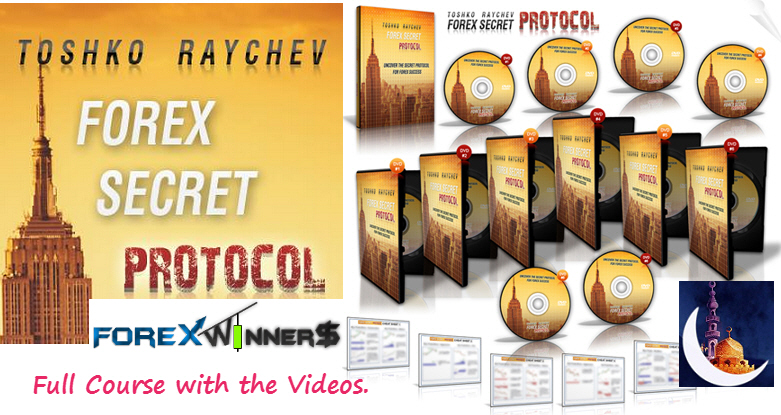 Forex Secret Trading | Forex Elite - Trade Money