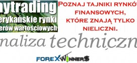 Polish Analiza Techniczna