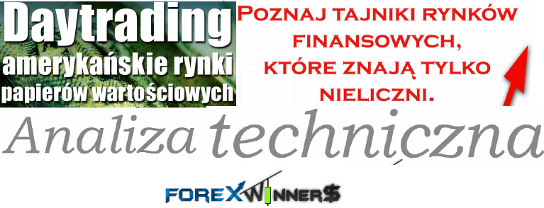 Polish forex
