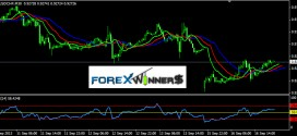 Forex Trend Secrets System