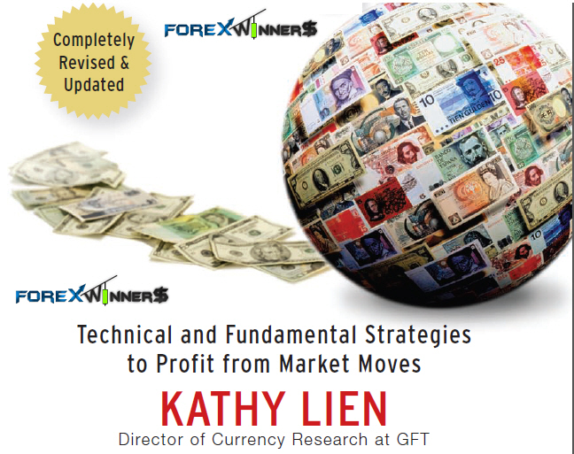 Lien Currency Day the by Trading Market Kathy