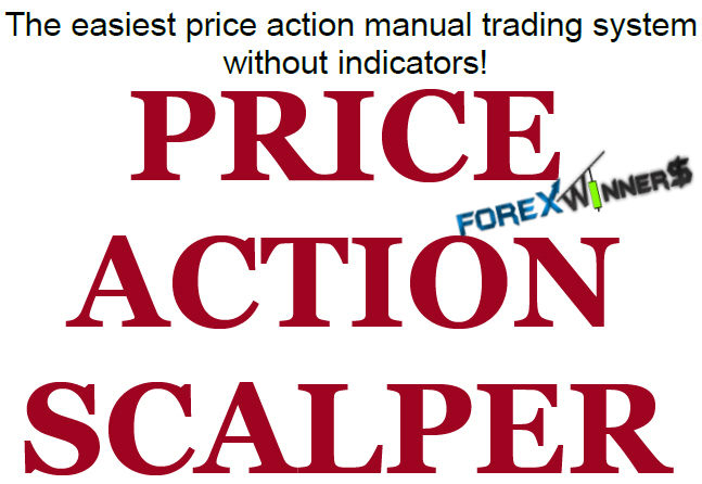 Trading price action and pivot points new analysis and strategies for the forex market