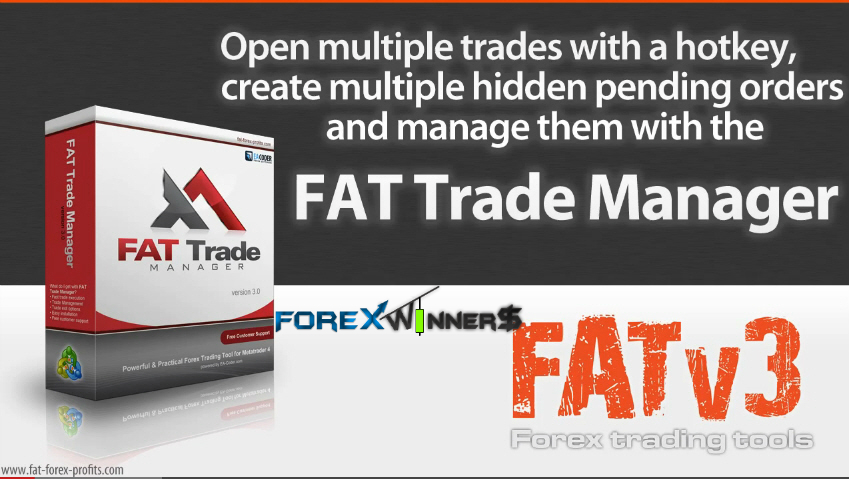 Forex tools free download
