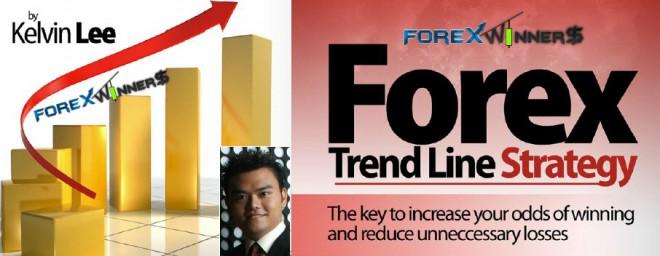 Forex4noobs pdf