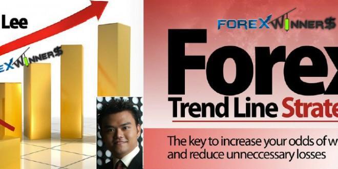 Forex lines 7 forex winners
