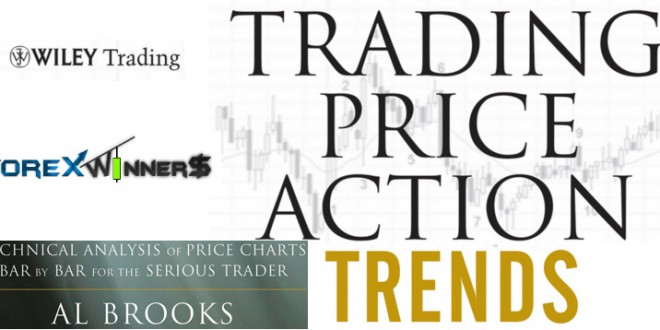 Trade the price action forex trading system mobi