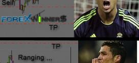 Ronaldo Forex