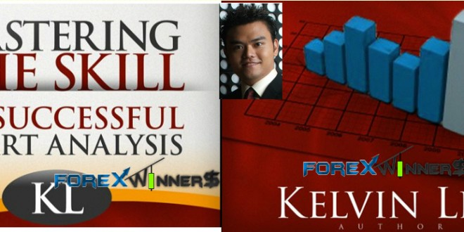 Effective guide to forex trading kelvin lee pdf