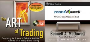 The ART of Trading by Bennett_A._McDowell
