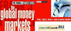 The Global Money Markets eboox
