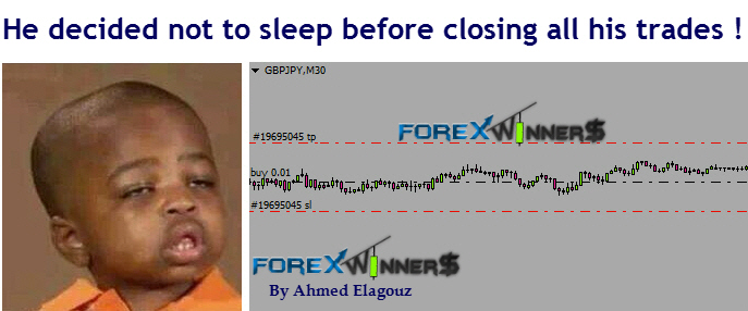 Funny forex trader , forx fun , trading forex , scalping , forex jokes , laugh forex