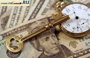 Forex winners ru high probability trading strategies robert miner