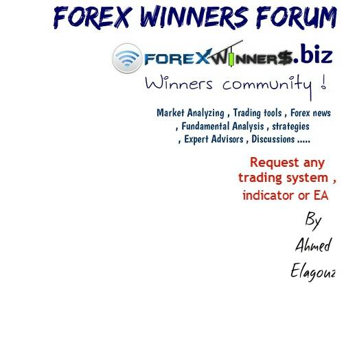 Forex is biz forum