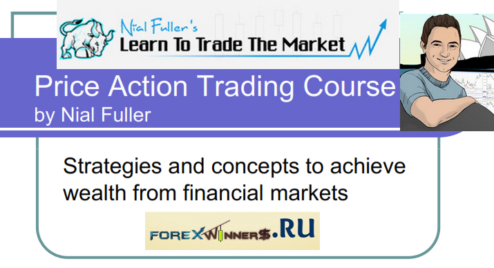 Price action trading strategies books