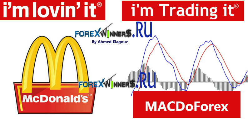 Forex indicator , MACD indicator , MACDOForex , forex funny , indicators jocks , comic forex , forex fun 