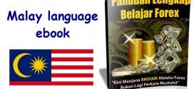 Belajar forex free malaysia