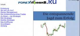 Die_entspannende_Jagd_zum_Erfolg_German_Peroutka