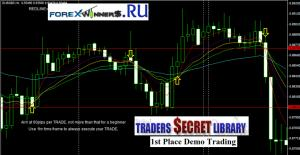 traders secret library F9D1