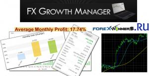 fxgrowthmanager indicator