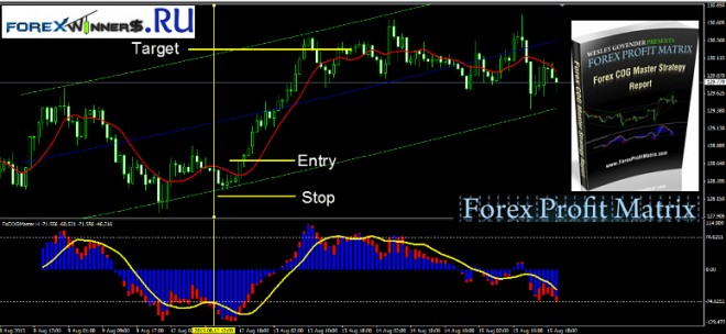 Download master forex indonesia