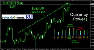 50 pips a day forex strategy laurentiu damir pdf free download