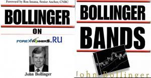 John Bollinger-Bollinger-on-Bollinger-Bands