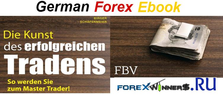 German forex Die_Kunst_des_erfolgreichen_Tradens_So_Schafermeie