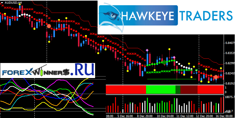 Hawkeye trading system download