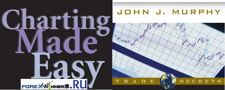 John J Murphy Charting Made Easy Book Forex Winners Free Download