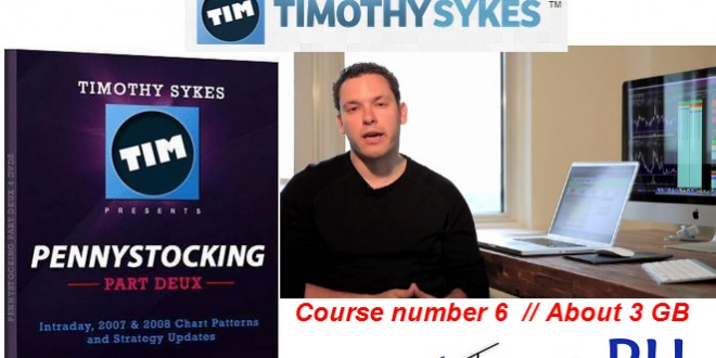 Intraday trading strategies course book with dvd