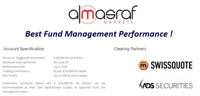 Forex fund managers in bangalore
