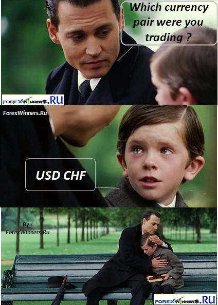 USD CHF , forex fun , trading funny , forex jokes , funny trader , forex laugh